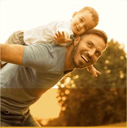 WIN סדנאת הורים וילדים